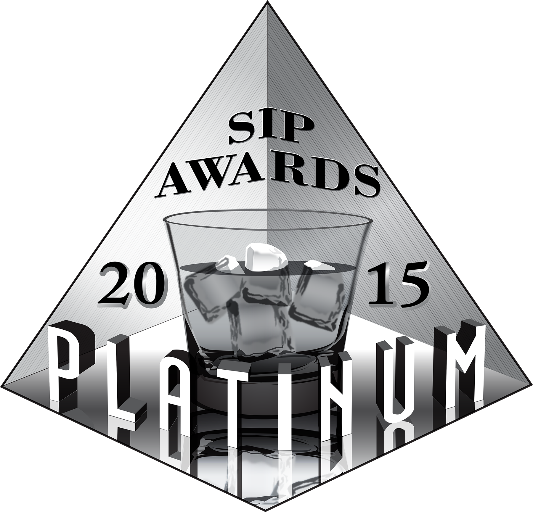 SIP Awards - Platinum