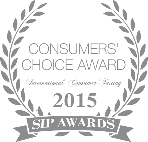 SIP Awards: Consumers' Choice Award